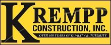 Krempp Construction