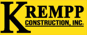 Krempp Construction, Inc.